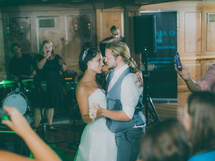 Tmx Indoor Dancing5 Copy 51 2894 V13 Basking Ridge, NJ wedding venue