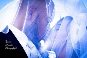 Jessica Acevedo Photography©