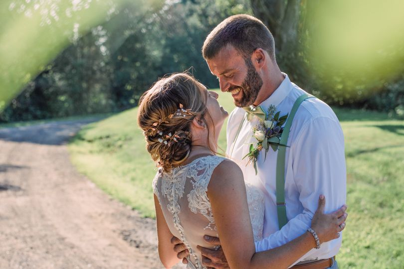 ashley and chris wedding wire 5 51 1012894