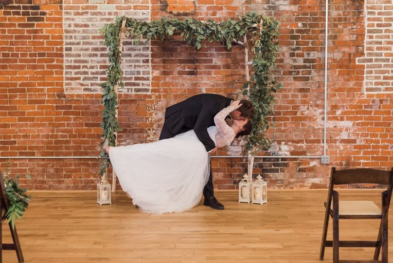 red brick styled shoot finished part 1 98 51 1012894