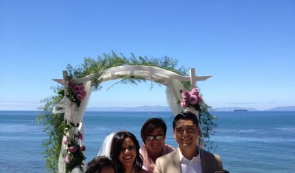 A & S Mobile Notary Officiant