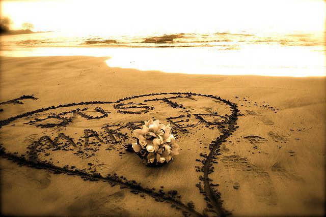 Tmx 1456880399780 Sand Wedding Long Beach, CA wedding officiant