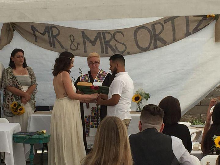 Tmx 1456880622221 Img2368 Long Beach, CA wedding officiant
