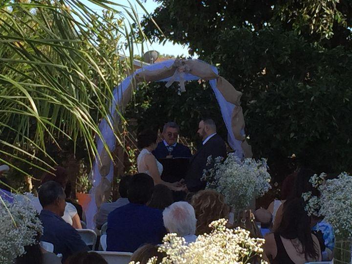 Tmx 1456881156686 Img0991 Long Beach, CA wedding officiant