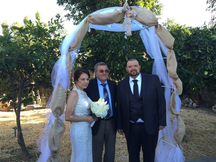 Tmx 1456881193697 Img0997 Long Beach, CA wedding officiant