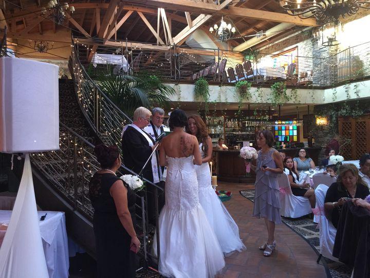 Tmx 1456881232510 Img1066 Long Beach, CA wedding officiant