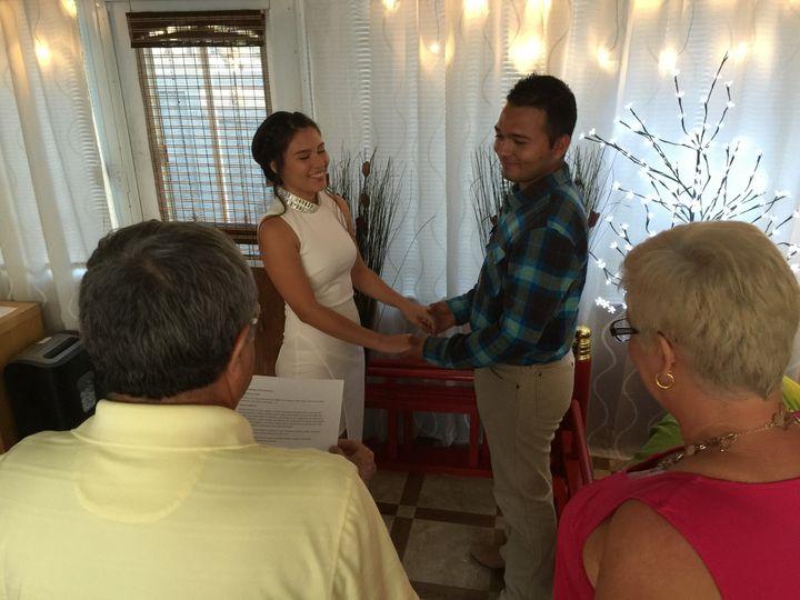 Tmx 1456881247296 Img1037 Long Beach, CA wedding officiant
