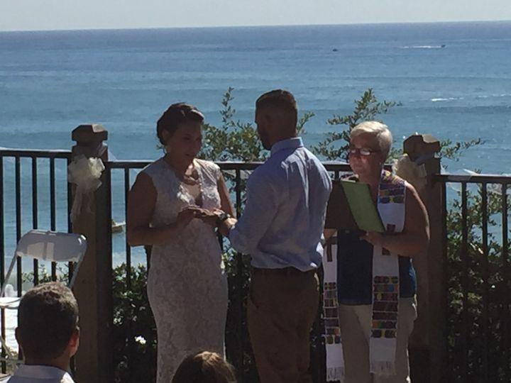 Tmx 1456881313800 Img1154 Long Beach, CA wedding officiant