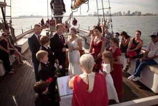 Tmx 1456881537194 Img1322 Long Beach, CA wedding officiant