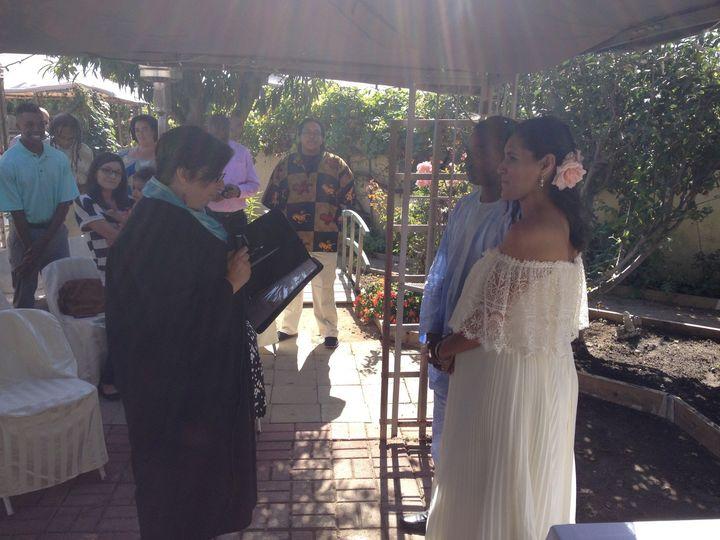 Tmx 1456881913458 Img1464 Long Beach, CA wedding officiant