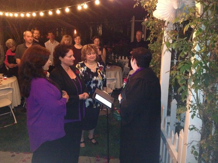 Tmx 1456881938030 Img1517 Long Beach, CA wedding officiant