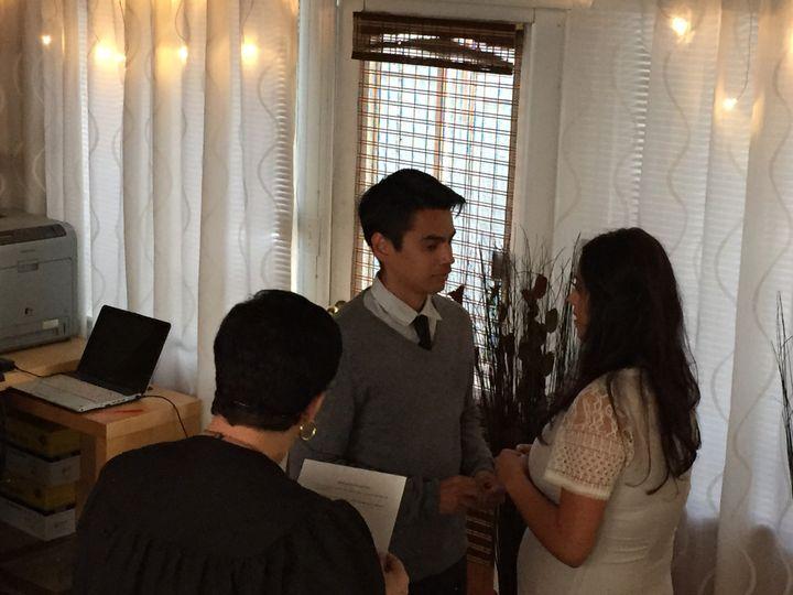 Tmx 1456882238516 Img2097 Long Beach, CA wedding officiant