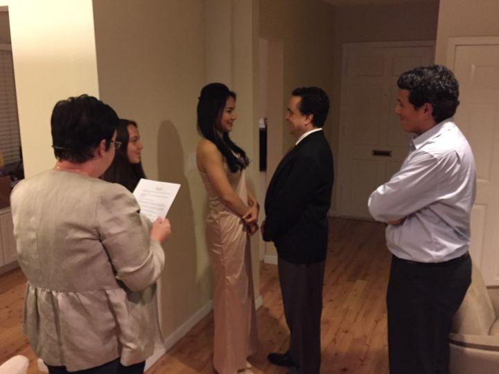 Tmx 1456882296024 Img2162 Long Beach, CA wedding officiant