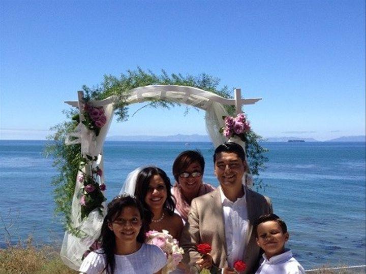 Tmx 1456882665753 Img1239a Long Beach, CA wedding officiant