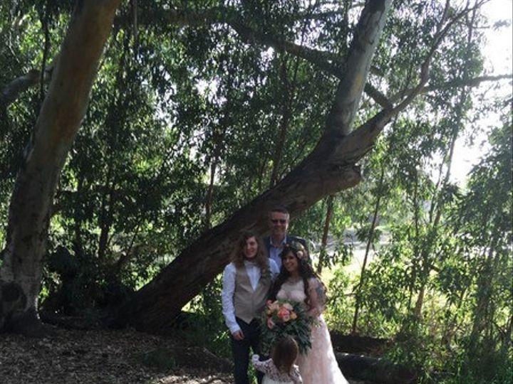 Tmx 1459805262307 600x6001456881067417 Img0753 Long Beach, CA wedding officiant