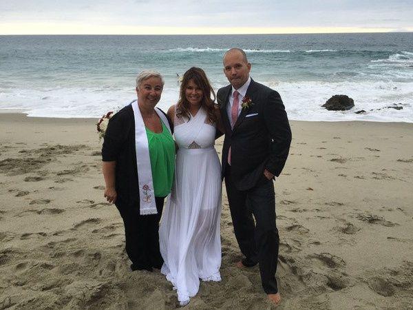 Tmx 1459805273414 600x6001456881401611 Img1188 Long Beach, CA wedding officiant