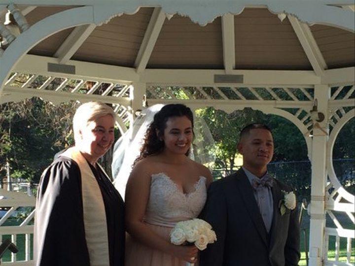 Tmx 1459805277988 600x6001456881467456 Img1295 Long Beach, CA wedding officiant