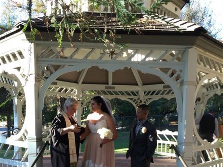 Tmx 1459805282666 600x6001456881491786 Img1297 Long Beach, CA wedding officiant