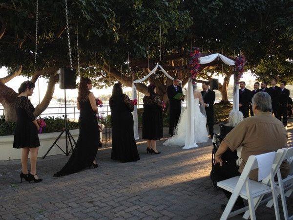 Tmx 1459805288089 600x6001456881800452 Img1473 Long Beach, CA wedding officiant