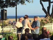 Tmx 1459805306683 600x6001456882628314 220x2201456880595209 Img23451 Long Beach, CA wedding officiant