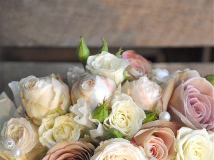 Tmx 1459805309886 800x8001456880179966 Vintage Rose Wedding Bouquets Long Beach, CA wedding officiant