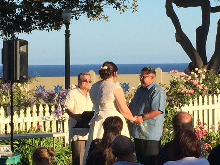Tmx 1459805319054 800x8001456880595209 Img2345 Long Beach, CA wedding officiant