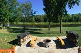 Maine River Lodge