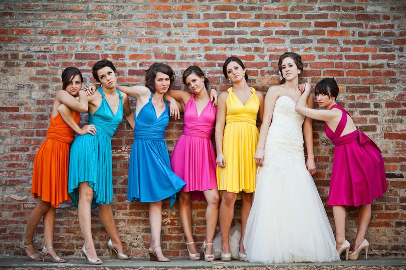 wedding 10094