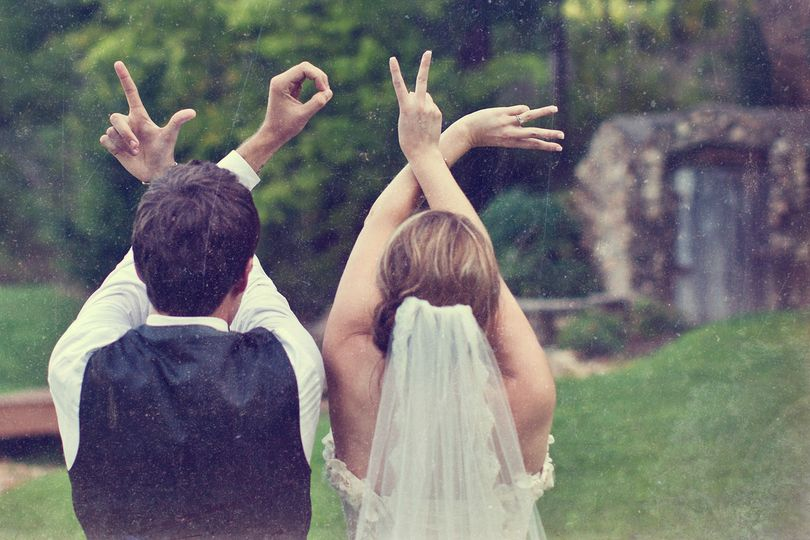 wedding 10108