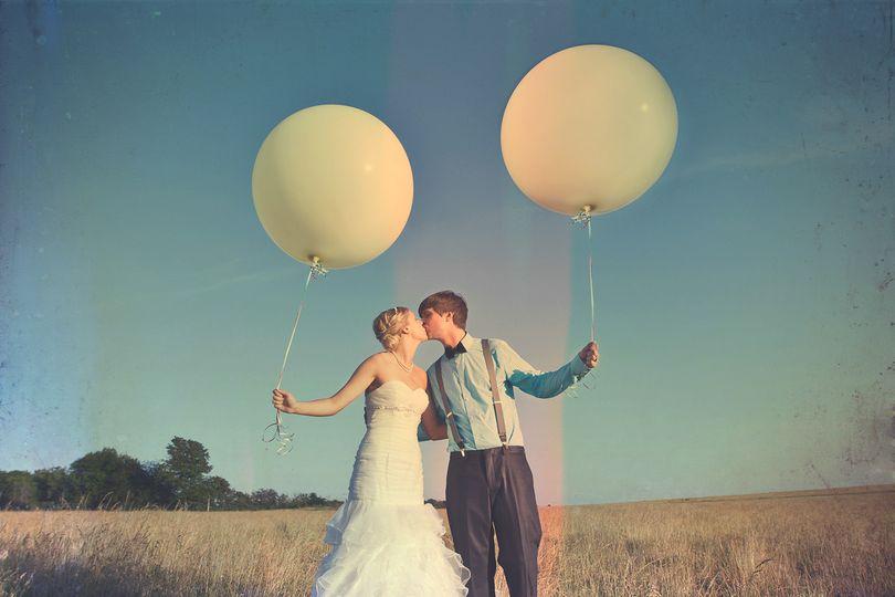 wedding 10116