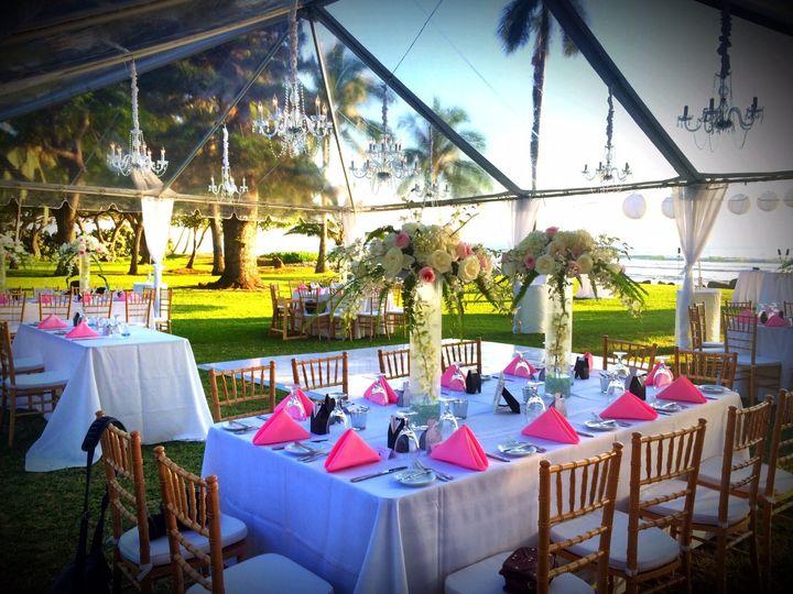 800x800 1422342220719 even rentals maui  800x800 1419099034855 wedding  Paradise Event Rentals   Event Rentals   Lahaina  HI   WeddingWire. Maui Wedding Chair Rentals. Home Design Ideas