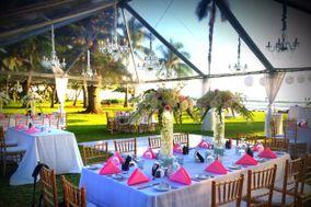 Paradise Event Rentals