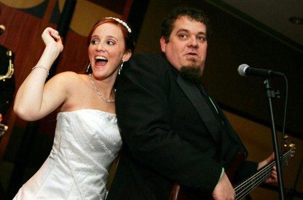 Tmx 1232466910250 Image1 Bensalem, PA wedding band