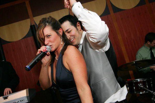 Tmx 1232466910578 WW606 Bensalem, PA wedding band