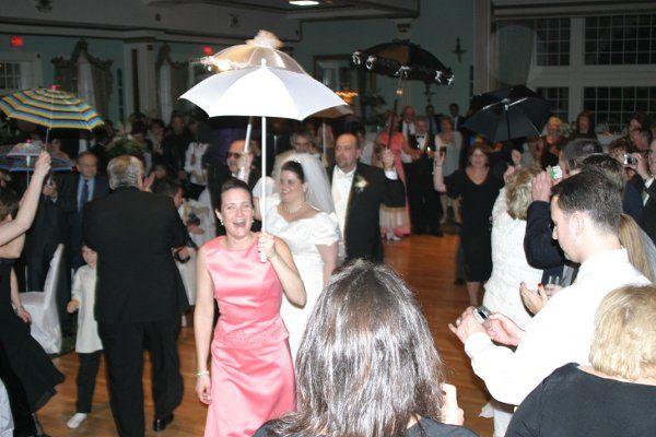 Tmx 1232466912843 IMG 5250 Bensalem, PA wedding band