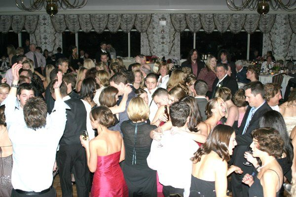 Tmx 1232466921359 IMG 4714 Bensalem, PA wedding band
