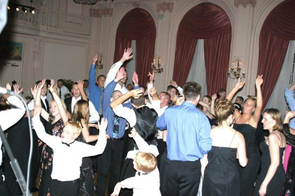 Tmx 1232466940203 IMG 2327 Bensalem, PA wedding band