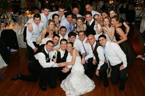 Tmx 1232466948296 NICHOLSON 382 Bensalem, PA wedding band