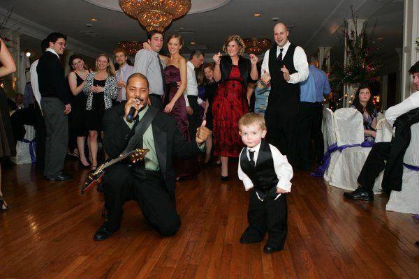 Tmx 1232466955843 NICHOLSON 339 Bensalem, PA wedding band