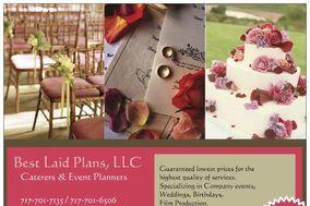 Best Laid Plans, LLC