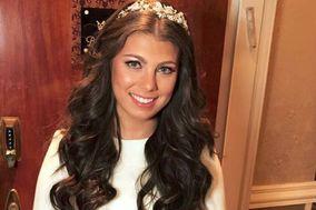Elisheva Treuhaft - Blush Beauty Cosmetics