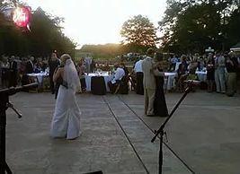 Tmx 1523612863 9b0c67b361dd9466 1523612862 A8cfcb9f69b602f5 1523612861632 1 1900 Band Memphis wedding band