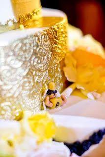 Tmx 1487083469453 Unnamed 1 Zionsville wedding planner