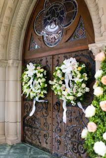 Tmx 1487083469458 Unnamed 2 Zionsville wedding planner