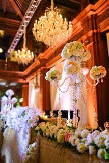 Tmx 1487083474183 Unnamed 3 Zionsville wedding planner