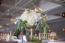 Tmx 1487083483170 Unnamed 5 Zionsville wedding planner