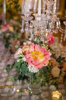 Tmx 1487083487302 Unnamed 6 Zionsville wedding planner