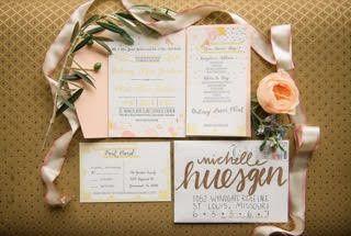 Tmx 1487083491665 Unnamed 7 Zionsville wedding planner