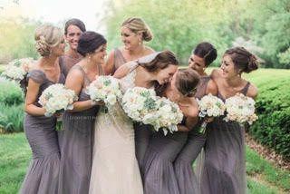 Tmx 1487083496309 Unnamed 8 Zionsville wedding planner