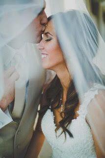 Tmx 1487083502826 Unnamed 9 Zionsville wedding planner